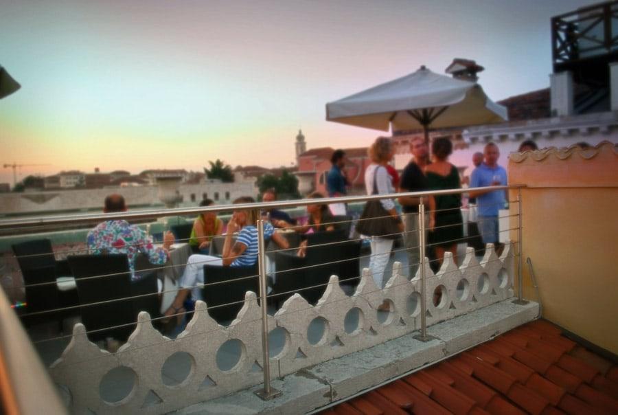 Top Of The Carlton Sky Lounge Restaurant Hotel Carlton