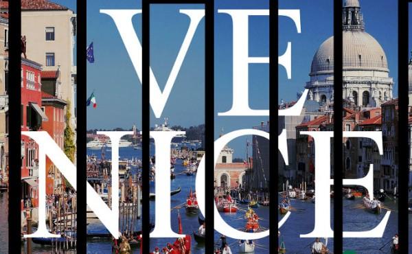 La Régate Historique de Venise