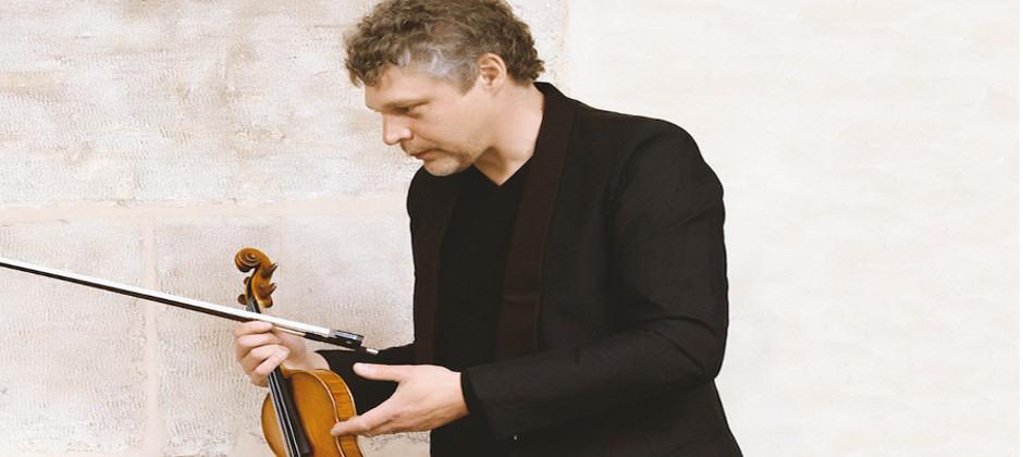 """4° Festival Internazionale di Musica """"San Martino a Natale"""""""