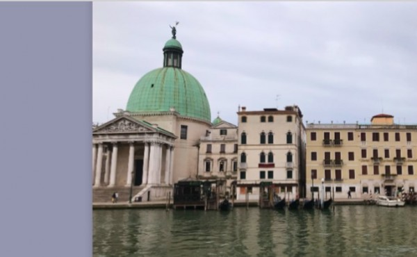 Hotel Carlton on the Grand Canal riapre il 10 giugno 2020